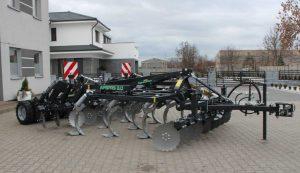 solna-kocka-10kg-c-se-trou-liz-c-se-4467-size-frontend-large-v-3.JPG