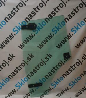 Claas celtis lave dvere.jpg