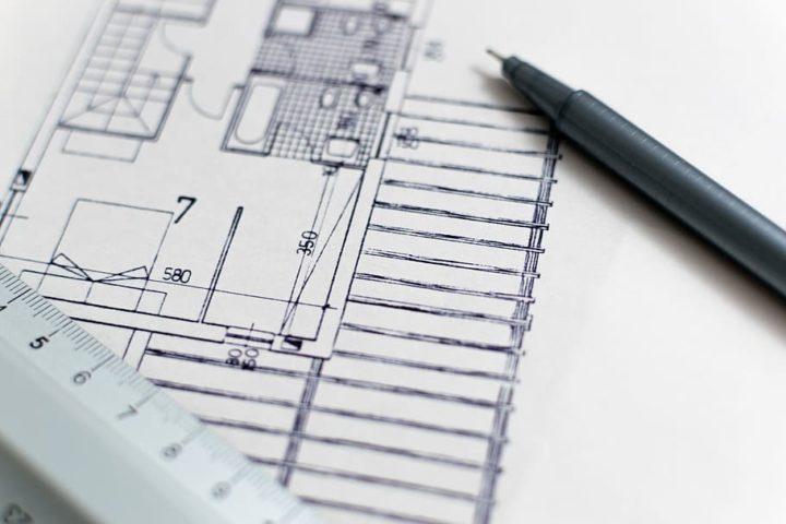 architecture-blueprint-floor-plan-construction-720x480.jpg